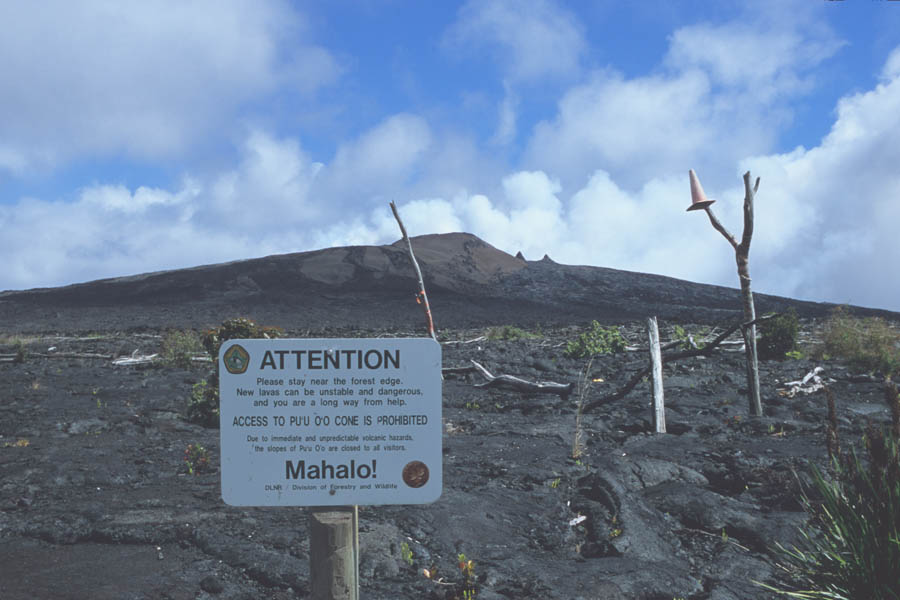 For A More Detailed Chronology Of Eruptions At Kilauea And Current Eruption Updates The Reader Is Referred To Hawaiian Volcano Observatory Website