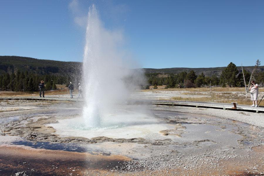 geyser - photo #19